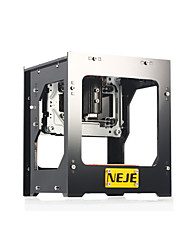 NEJE DK-8-FKZ Laser Engraving Machine Portable Designed for laptop
