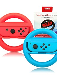 cheap -GNS-2357 Attachments for Nintendo Switch Mini Novelty #