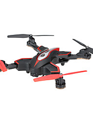 cheap -SYMA X56W 4CH 2.4G 2.0MP Camera WIFI 3D Roll Quadcopter FPV Drone