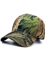 Sombrero Unisex Resistente a los UV Cómodo para Deportes recreativos Running