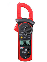 cheap -Uprisa UT200A digital clamp meter