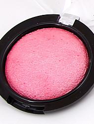 12 color Baking Powder Eye ShadowProfessional Make-up Cosmetics 1#-12#