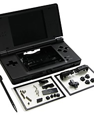 cheap -Accessory Kits / Replacement Parts For ,  Mini Accessory Kits / Replacement Parts Plastic unit