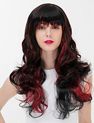 economico -Parrucche lolita Dolce Lolita Parrucche Lolita 70-75 pollice CM Parrucche Cosplay Parrucche Per