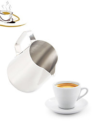 cheap -Party Drinkware, 350 Stainless Steel Coffee Milk Coffee Mug