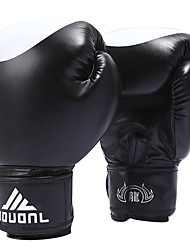 cheap -Boxing Gloves Boxing Training Gloves Boxing Bag Gloves for Boxing Muay Thai Full-finger Gloves Keep Warm Anatomic Design Moisture