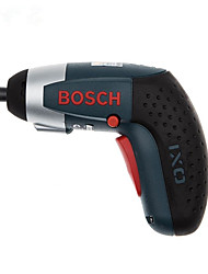 cheap -Bosch 3.6V Charge Drill 10MM Electric Screwdriver IXO3