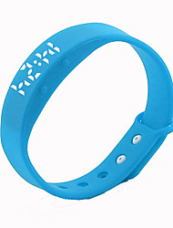 Smart Wrist Watch Pedometer Sleep Monitoring W7C Steps Counter Calories Tracing Sports Bracelet
