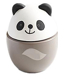 cheap -Music Box Sphere Panda Ceramic Adults Kids Unisex Gift