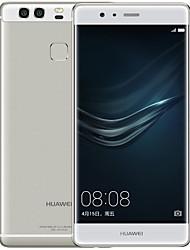 cheap -Huawei HUAWEI P9 5.1-5.5 5.2 inch 4G Smartphone ( 3GB + 32GB 12 MP Hisilicon Kirin 955 3000mAh mAh )