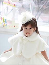 New Accessories Girls Dress Head-dress Luxury Wedding Flower Girl Little Hat