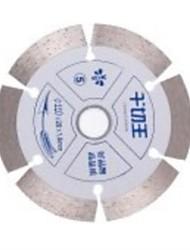 La piccola ape unisce serie della serie della serie della serie del re della serie dei cinque 110x 20 * 1.8 mm / compressa