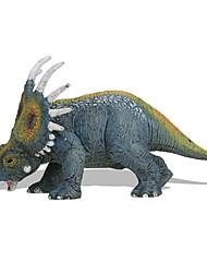 economico -Modellini e pupazzetti Modellino e gioco di costruzione Dinosauro Plastica
