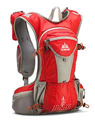 preiswerte -Rucksack für Freizeit Sport Radsport / Fahhrad Fitness Reisen Laufen Jogging Sporttasche Wasserdicht Regendicht Wasserdichter