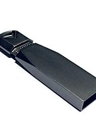 4gb usb flash drive usb2.0 memória stick metal usb stick