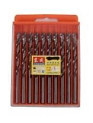 Dongcheng alle Boden Hochgeschwindigkeitsstahl Twist Bit 6,8 mm Materialien 6542 / Box