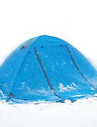 3-4 persone Rifugi e teloni Doppio Tenda da campeggio Una camera Due camere Tre camere Tende a igloo e canadesi Ompermeabile Antivento