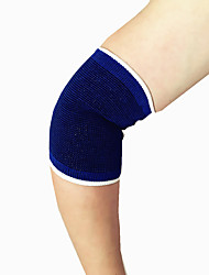 cheap -Elbow Strap/Elbow Brace for Yoga Taekwondo Badminton Basketball Football Cycling/Bike UnisexBreathable Muscle support Compression Eases