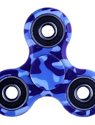 Fidget Spinner Hand Spinner Spinning Top Toys Toys High Speed Stress and Anxiety Relief Focus Toy Office Desk Toys Relieves ADD, ADHD,