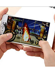 Portable Mini Mobile Game Joystick Handle