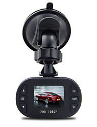 cheap -C600  1080P Car Dash Cam DVR Camera Dashboard Digital Driving Video Recorder Built-in G-Sensor Parking Monitor Motion Detection Loop Recording