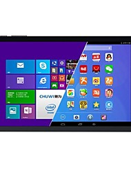 cheap -CHUWI VI8 8 Inch IPS Screen 2G RAM 32GB ROM Dual OS Android 4.4 / Windows 8.1 Tablet PC