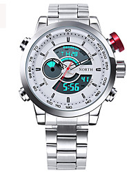 Men's Sport Watch Military Watch Dress Watch Fashion Watch Bracelet Watch Unique Creative Watch Casual Watch Digital Watch Wrist watch