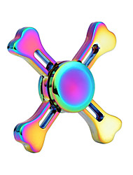 Hand Spinner Spinning Top Toy Cars Toys Toys Toys Stress and Anxiety Relief Relieves ADD, ADHD, Anxiety, Autism High Speed Boys' Girls'