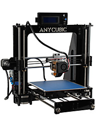 3D Printer Diy Kit Education Prusa I3 High Precision
