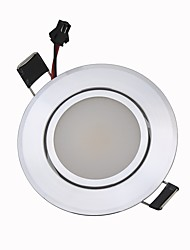 cheap -9W LEDs LED Downlights Warm White / Cold White 85-265V Garage / Carport / Storage Room / Utility Room / Hallway / Stairwell