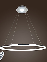 Dimmable Ceiling Lights