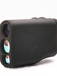 cheap -R450 Golf Laser Rangefinder Binoculars 21 Waterproof Easy to Use Golf Sports & Outdoor PP