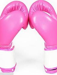 Sports Gloves Pro Boxing Gloves for Boxing Muay Thai Full-finger GlovesKeep Warm Ultraviolet Resistant Moisture Permeability Breathable