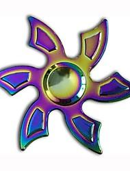 Fidget Spinner Hand Spinner Toys New Hot DKmagic Fashion Novelty Fan Gift