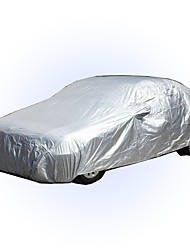 Sedan XL Car Cover Waterproof/Windproof/Dustproof/Scratch Resistant/UV Protection Car Cover