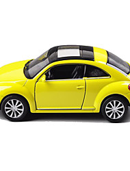 cheap -Die-Cast Vehicles Toy Cars Toys Motorcycle Toys Rectangular Metal Alloy Iron Pieces Not Specified Gift