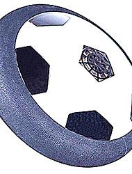 Недорогие -Мячи Надувной мяч Настольный футбол Игрушки Круглый Футбол Электрический Универсальные Куски