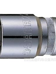 tähden 12.5mm sarja 6 kulma hiha 21mm / 1