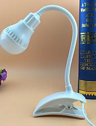 economico -Moderno Lampada da scrivania , caratteristica percon Plastica Uso Interruttore On/Off Interruttore