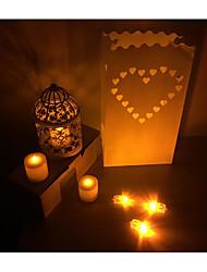 economico -Matrimonio Feste Occasioni speciali Halloween Compleanno Nascita Da sera Serata/evento Party/serata Fidanzamento Cerimonia Natale