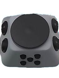Недорогие -Ручной обтекатель Игрушки Игрушки Металл EDC
