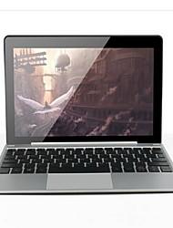 Недорогие -NEXTFUN 10.1 дюймовый 2 в 1 таблетке (Windows 10 1280 x 800 Quad Core 2GB+32Гб) / USB / Гнездо для наушников 3.5mm / IPS