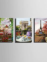 billige -Lærredstryk Et Panel Lærred Vertikal Print Vægdekor Hjem Dekoration