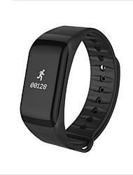 abordables -Hombre Reloj elegante Chino Digital Monitor de Pulso Cardiaco Resistente al Agua Velocímetro Podómetro Monitores para Fitnes Taquímetro