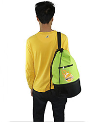 cheap -20 L Sling & Messenger Bag Casual/Daily