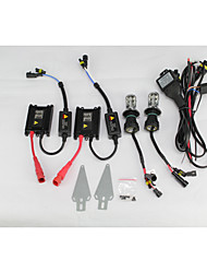 cheap -55W-AC-Xenon-Ballasts-Conversion-HID-Kit-H4h/l-H13-9004-9007
