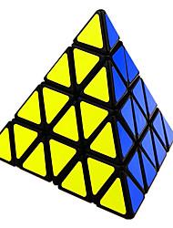 Недорогие -Кубик рубик Shengshou Спидкуб Кубики-головоломки головоломка Куб Гладкий стикер Подарок Универсальные