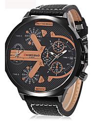 Men Sport Watch Military Watch Dress Watch Fashion Watch Wristwatch Men Digital Sports Watches Men's Quartz Clock