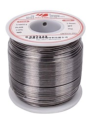 Aia Active Solder Wire Series Ys605A-2.3Mm-1Kg/ Coil