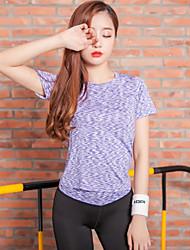 Camiseta de Trilha Moletom para Acampar e Caminhar Outono S M L XL XXL
